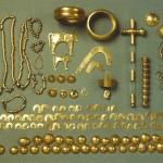 Гроб-36---Общ-изглед-на-находките---5-new