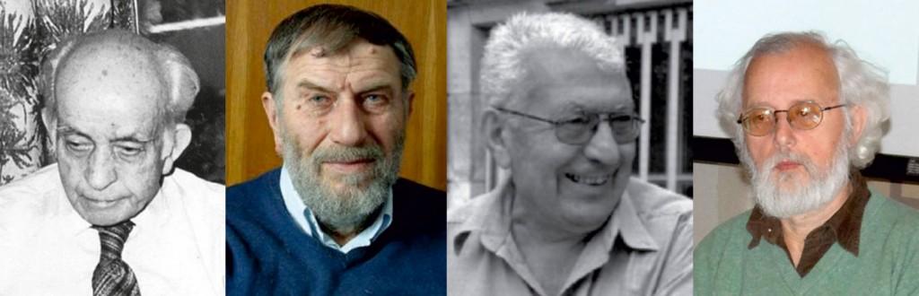 Златарски-Калоянов-Лазаров-Минчев