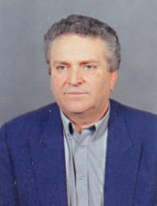 Иван Иванов - 1