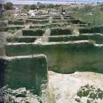 Некрополът-в-периода-на-разкопките