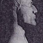 Портретна реконструкция на човек от халколита - 4