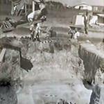 Снимане-на-разкопан-гроб-