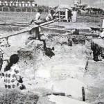 Снимане-на-разкопан-гроб