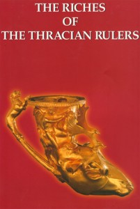 %d1%82he-riches-of-the-thracian-rulers-1994