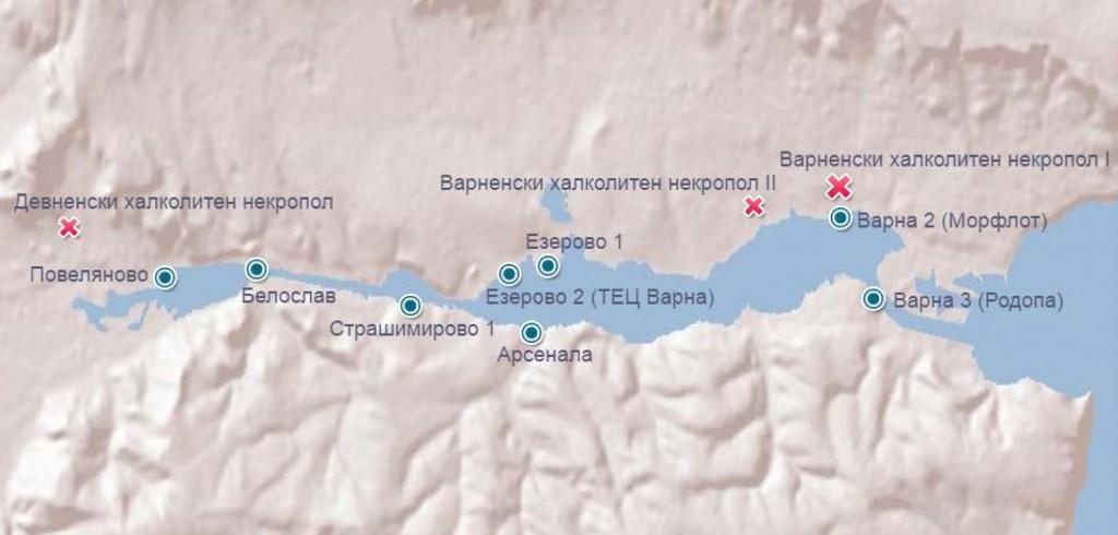 Халколитни-селища-и-некрополи
