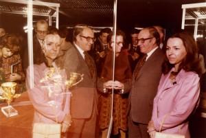 1976-british-museum-opening