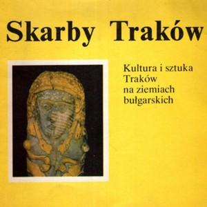 1976-Skarby-Traków