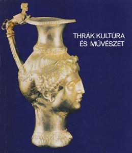1978-thrak-kultura-es-muveszet
