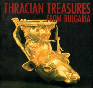 1979-Thracian-treasures-from-Bulgaria-Japan