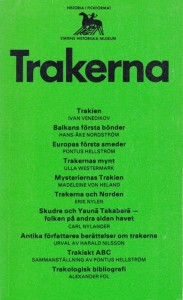 1980-trakerna-sweden