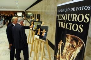 2017-Бразилия-Фото-изложба_Tesouros-Tracios