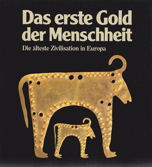 Das erste Gold der Menschheit-2