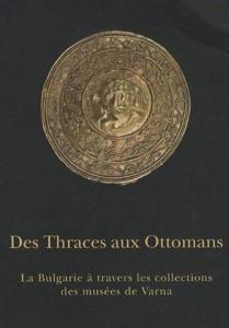des-thraces-aux-ottomans