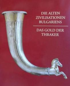 die-alten-zivilisationen-bulgariens-2007