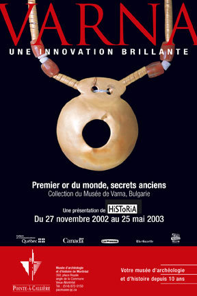 Exposition-Affiches-2002-Canada