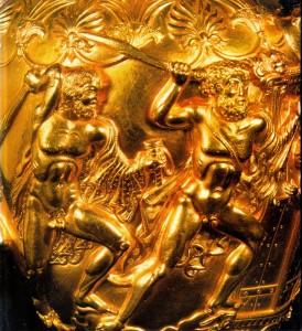 gold-der-thraker-2