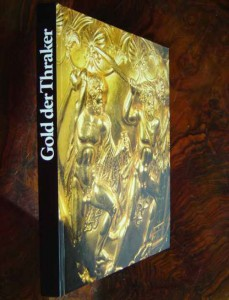 gold-der-thraker