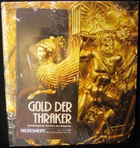 gold-der-thraker-3