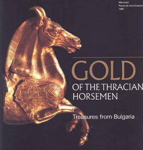 gold-of-the-thracian-horsemen-treasures-from-bulgaria-1987