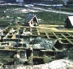 Izgled-Varna-necropolis