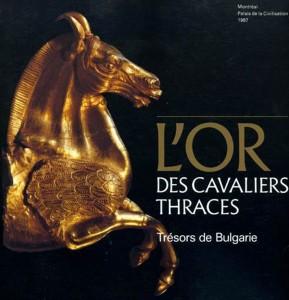 lor-des-cavaliers-thraces-1987