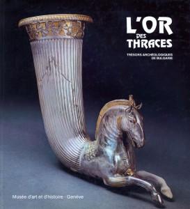 lor-des-thraces-tresors-de-lart-et-de-la-culture-thraces-dans-les-terres-bulgares-1980