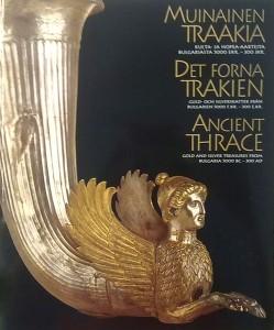 muinainen-traakia-%d0%baulta-ja-hopea-aarteita-bulgariasta-2000