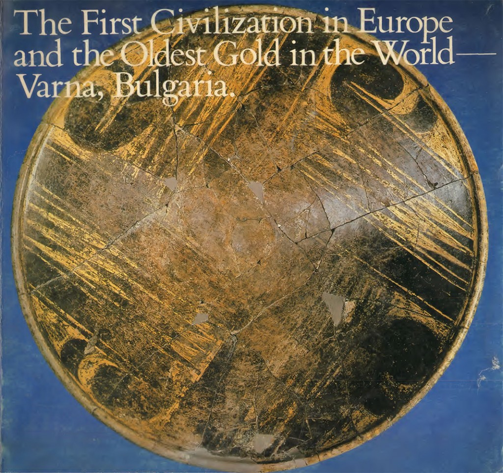 The-first-civilization-front