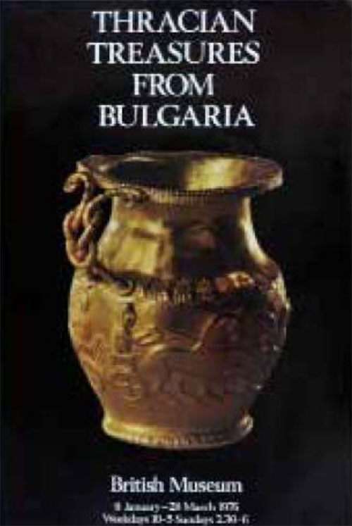 Thracian-Treasures-from-Bulgaria---1976