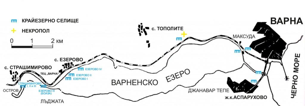 Toncheva-1981