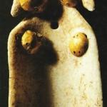 VHN-Гроб-3-мраморен-идол