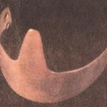 VHN-Гроб-36-златна-диадема
