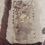 VHN-Гроб-4-общо