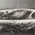 VHN-Гроб-4-чиния-3