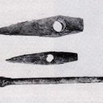 VHN-43-Находки-3