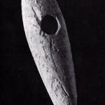 VHN-7-Каменна-брадвичка