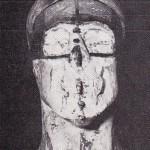 VHNI-Гроб-43-възстановка-на-главата