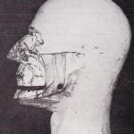 VHNI-Гроб-43-възстановка-на-главата-2