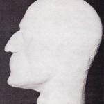 VHNI-Гроб-43-възстановка-на-главата-3