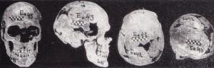 VHNI-Гроб-43-череп