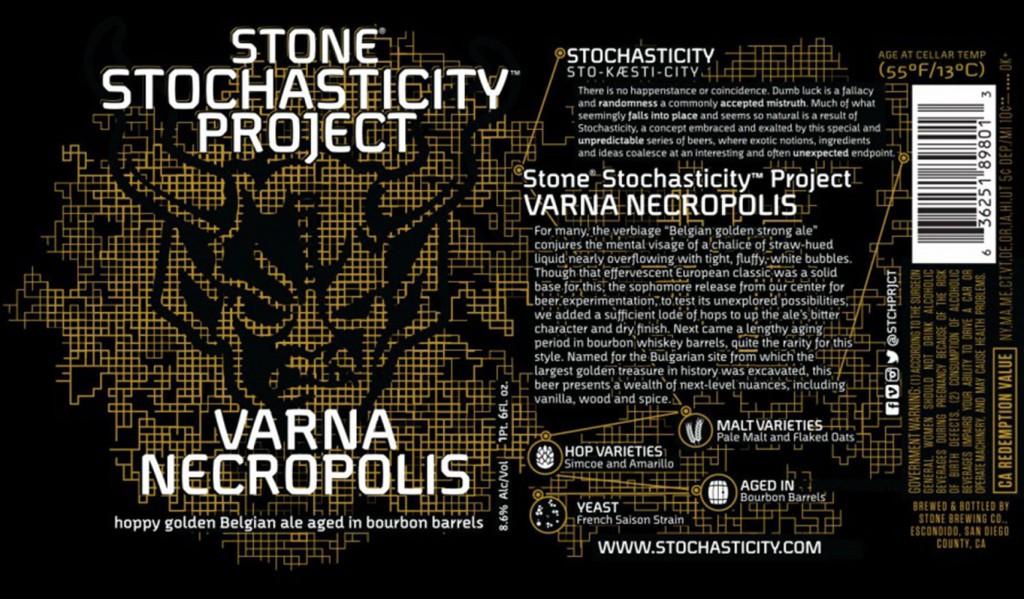 Varna-necropolis-beer